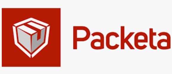 Zmeny v odosielaní cez Packetu (Zásielkovňu)
