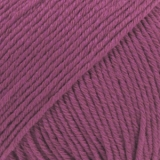 DROPS Cotton Merino - 21 vres